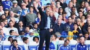 Read Why Mourinho Faces Legal Action